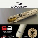 LONGONI HURRICANE2 BREAK S2