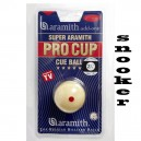 PRO CUP SNOOKER