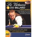 MASTER OF BILLIARDS