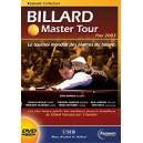 MASTER TOUR 3 BANDAS