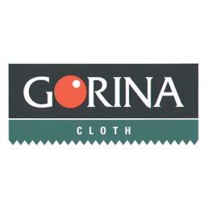GORINA GRANITO M RECREATIONAL PLUS 9 '