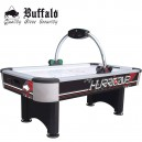 HOCKEY HURRICANE II 7´BUFFALO