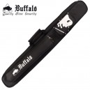 BUFFALO SUBLIME BLACK