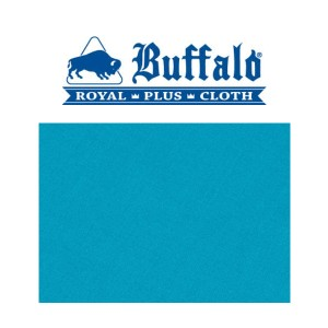 BUFFALO ROYAL PLUS