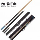 BUFFALO SNOOKER 3/4 PLATINUM PACK