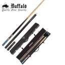 BUFFALO SNOOKER 2PCS PLATINUM