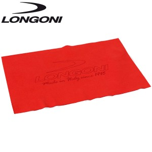 TOALLA LONGONI TOUCH